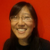 photo of Judy Tuan, team member